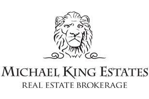 MICHAEL KING ESTATES