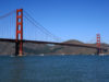 spectacular-golden-gate-bridge-views