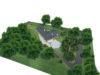 new-construction-mill-valley